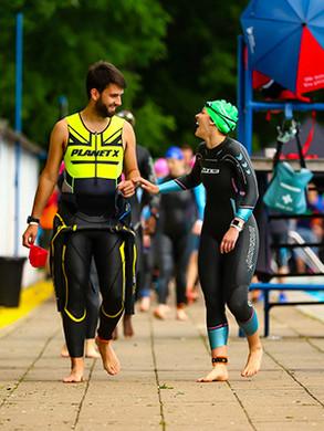 Total Motion Aquathlon Swimmers.jpg