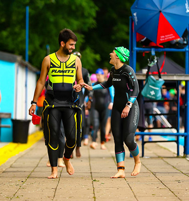 Total Motion Aquathlon Swimmers.jpg