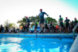 20190703-swimrun-18.jpg