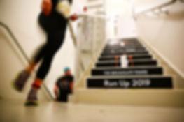 Broadgate Tower Run Up Stairs.jpg