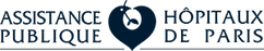 aphp-logo-blue_edited.png