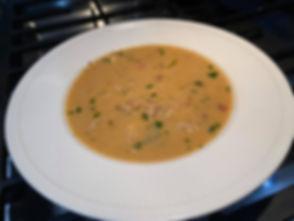 chili relleno soup pic.jpg