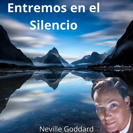 Entremos en el Silencio (1).png