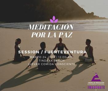 MEDITACIÓN EN FUERTEVENTURA (1).jpeg