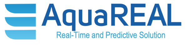 AquaREAL-NEX.png