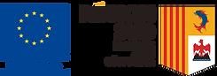 Logo_UE-RÇgion.png