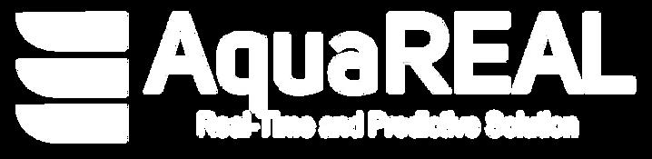AquaREAL BLANC.png