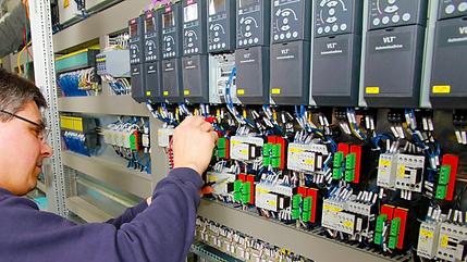 industrial_networks-hl.png