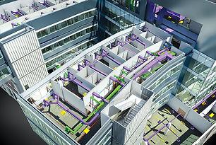 1016_tech_BIM_Hospital_MEP_4.jpg
