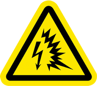 arc flash.png