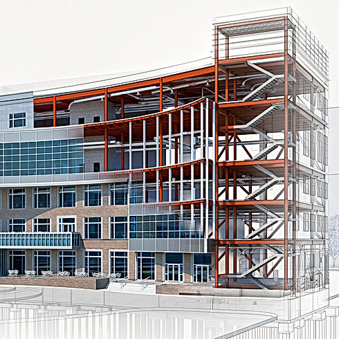 Revit-for-Structural-Engineering-thumb.j