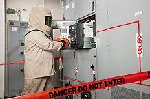arc-flash-safety-suit-worker.jpg