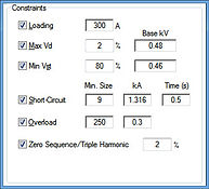 cable-sizing-software-2.jpg