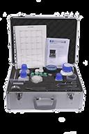 mt-test-kit-verifier.png