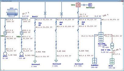 etap-lv-load-flow-software.jpg