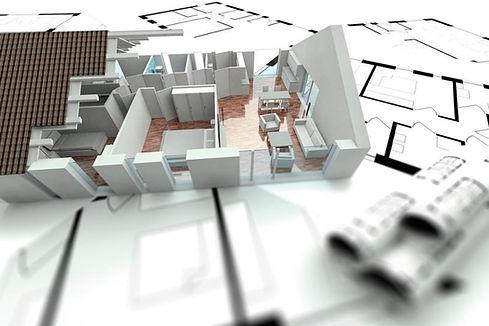 htr-home-layout.jpg