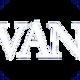logo_lavanguardia.png