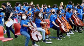Student Intensive cellists.jpg