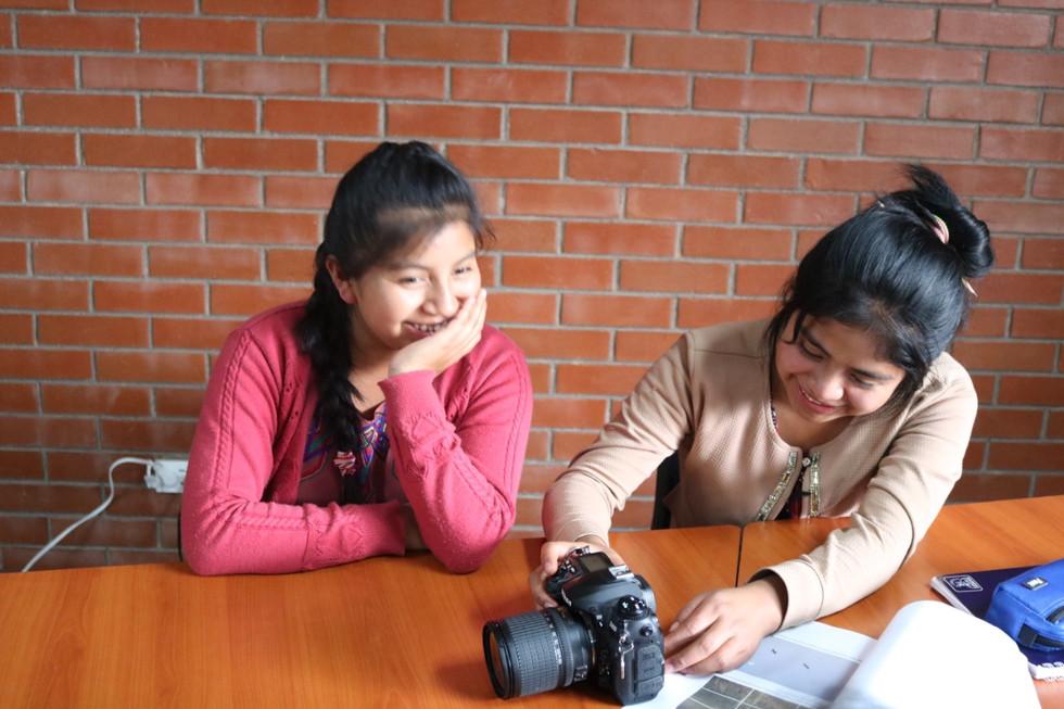 PHOTO Class2.jpg