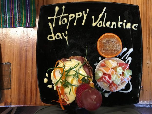 Valentines Day at Posada 1.jpg