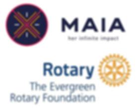 Combined MAIA ERF Logos-2.jpg