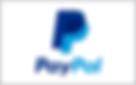 PP_Acceptance_Marks_for_LogoCenter_150x9