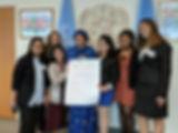 Angelica Girls Bill of Rights.jpg