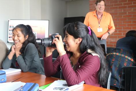 PHOTO Class1.jpg