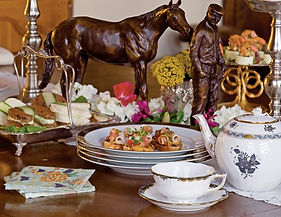 Kentucky Derby Tea.jpg