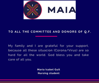 Thank You from Maria Isabel.png