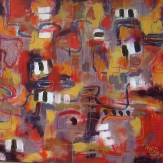Jazz A Vienne 428