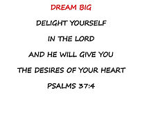 DREAM _BIG.jpg