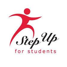 Step Up.jpg
