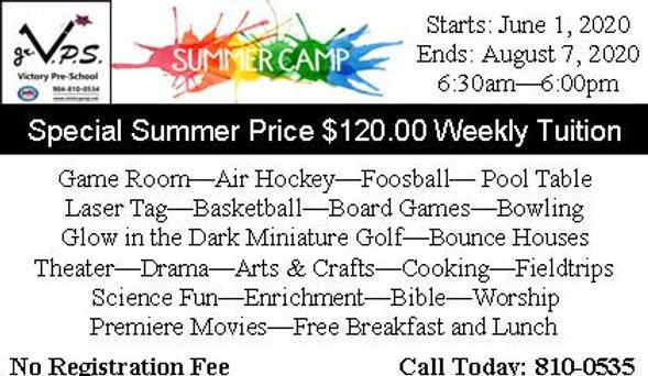 Summer Camp Flyer.jpg
