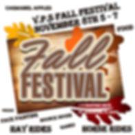 Fall_Festival-001.jpg