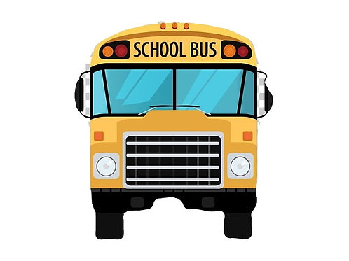 Additional Student Bus Fee