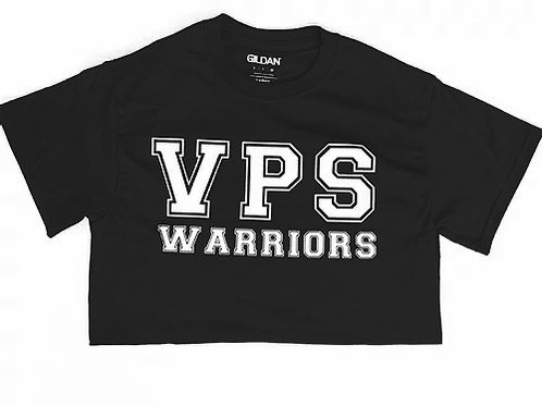 VPS T-Shirt