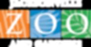 JaxZoo-logo.png
