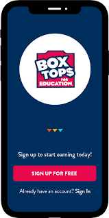 Box Top App.png