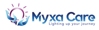 myxa care logo.png