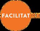 facilitatrix logo.png