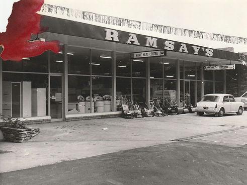 Ramsays Retravision 3.jpg