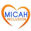 micah inclusion logo.jpg