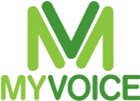my voice logo.png