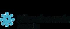 microboards australia logo.png