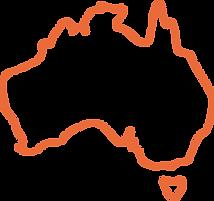 australia map nig.png