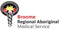 broome RAMS.jpg