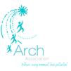 arch association-Logo-2.png