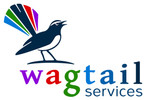 wagtail services logo.jpg