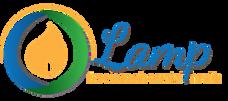 lamp inc logo.png